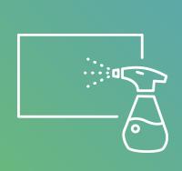 pshit image fond d'écran odi service pro nettoyage entretien vitrerie la roche sur yon 85