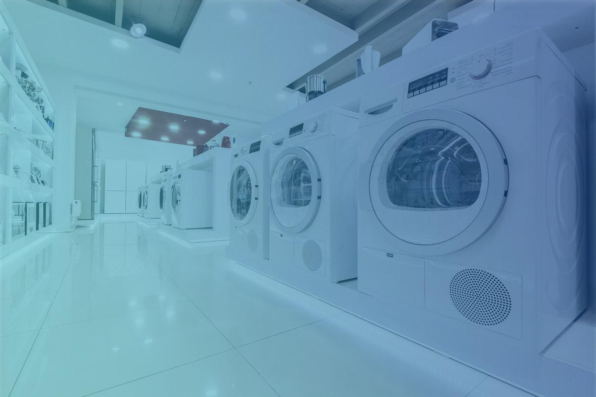 Nettoyage de votre commerce en Vendée (85)