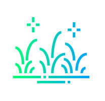 desherbage de jardin entretien nettoyage odi service pro vendee 85
