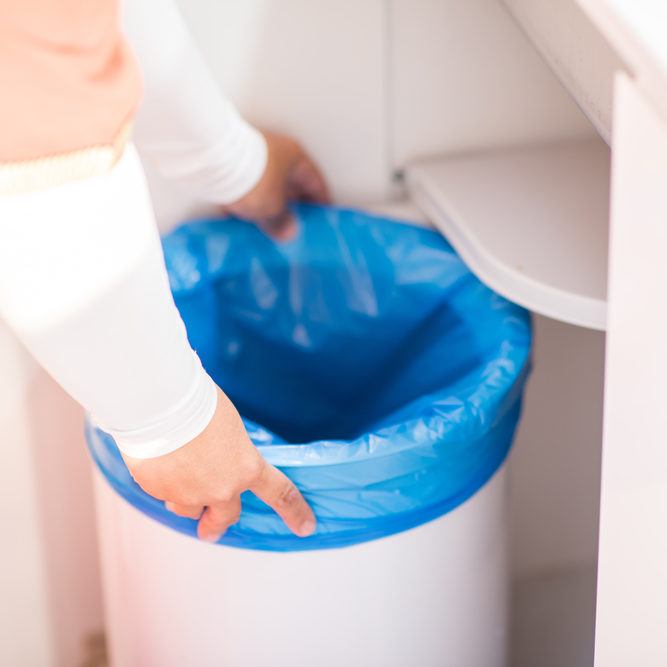 entretien nettoyage de bureau poubelle entreprise propre odi service pro 85 vendee la roche sur yon